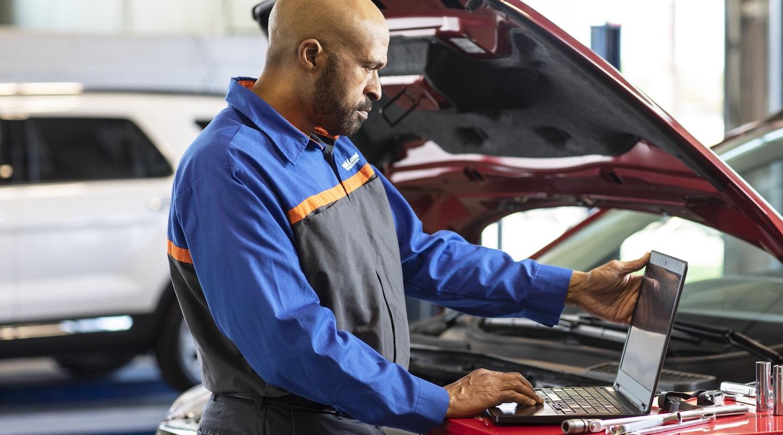 Pre-Paid Maintenance  Save Big On Service