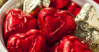 Valentine's Destinations for Chocolate Lovers