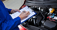 Tune-ups: Why your vehicle needs a semi-annual check-up