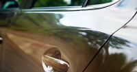 Keep Your Vehicle Surface Healthy With Regular Polishing
