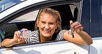 Tips to keep teen drivers safe during summer