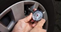 Three Ways to Make Tires Last Longer