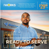 The Works™ $29.95 or Less