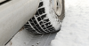 Swapping Tires: When Do Winter Treads Make Sense?