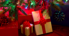 Gift Ideas for Savvy Drivers in Your Family